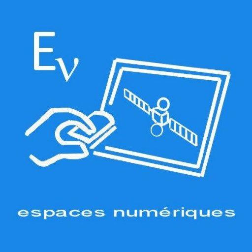 Espaces Numeriques