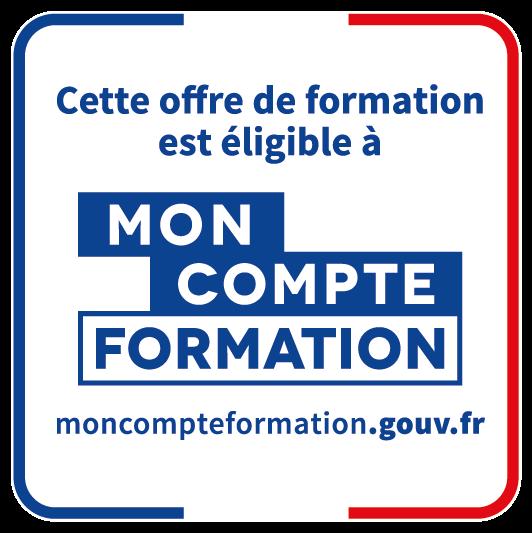 formations informatiques éligibles au CPF