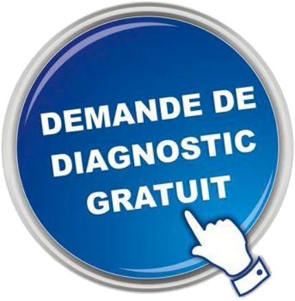 demande de diagnostic gratuit